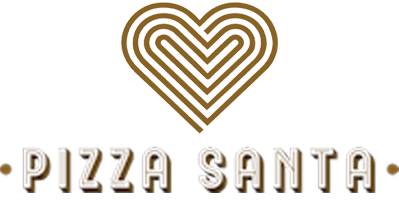 Pizza Santa